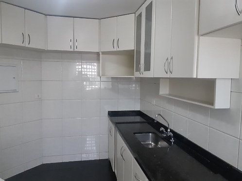 Apartamento - Vila Guilherme - 3 Dorm