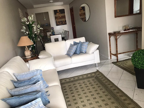 Apartamento - Vila Andrade - 2 Dorm - natapfi50005