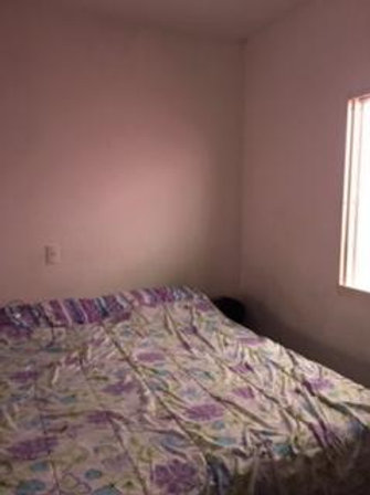 Casa - Monte Alegre - 2 Dormitórios (Aceita Financiamento)