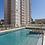 Thumbnail: Apartamento - Jd Wanda - 3 Dormitórios - daapfi43073