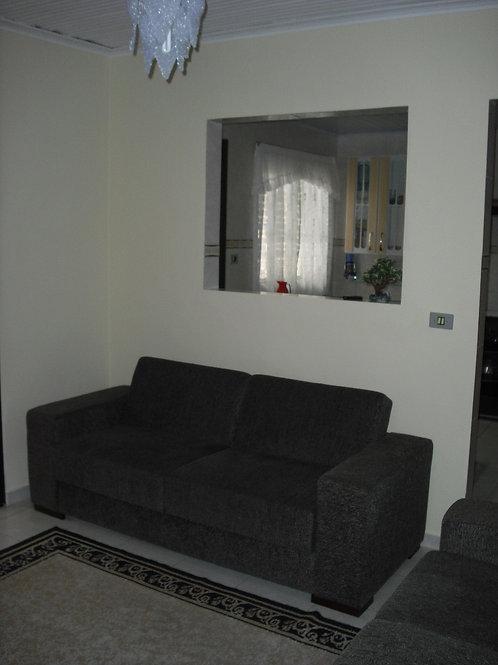 Casa - Embu das Artes - 3 Dormitórios
