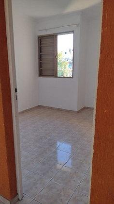 Apartamento - Jd Iae - 2 Dorm - faapav145165