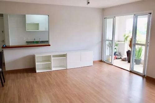 Apartamento - Ferreira - 2 Quartos