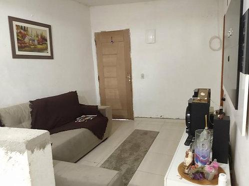 Casa - Jardim Ubirajara -5 Dormitórios (À Vista)