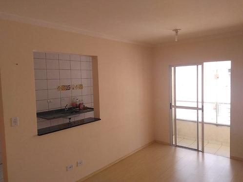 Apartamento - Parque Rincão - 2 Dorm