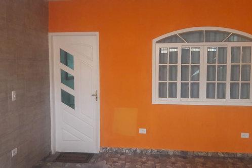 Casa - Parque Cerejeiras - 2 Dormitórios