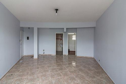 Studio - República - 1 Dormitório