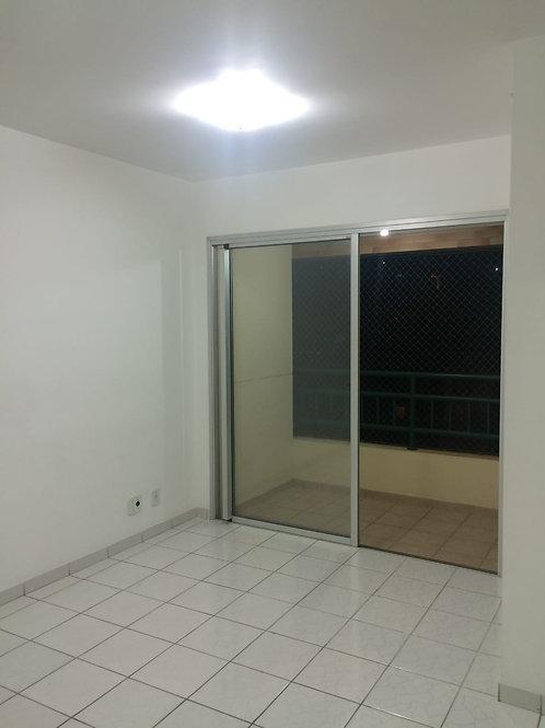 Apartamento - Vila Amplo Brasileira - 2 Dormitórios