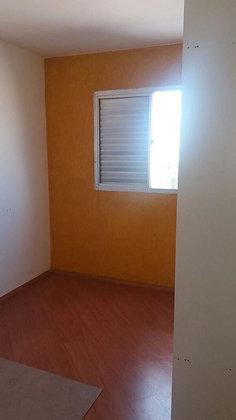 Apartamento - Parque Pinheiros - 2 Dormitórios