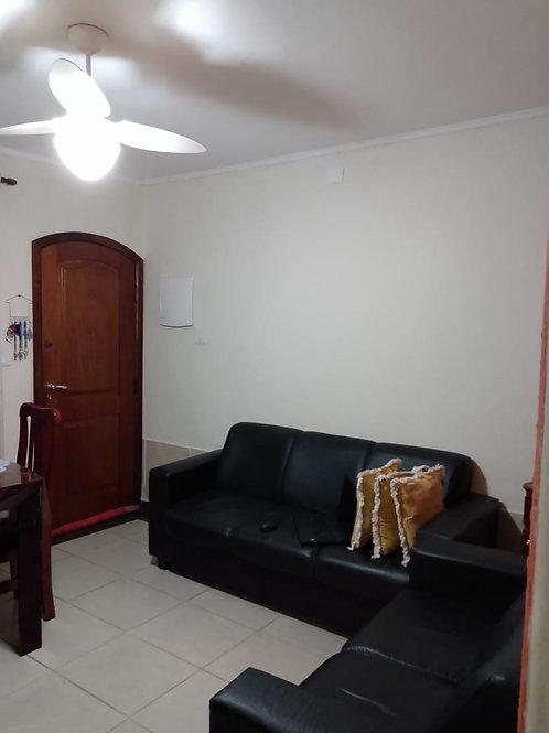 Casa - Cidade dos Bandeirantes - 5 Dormitórios