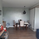 Thumbnail: Apartamento - Vila Castelo  - 2 Dormitórios