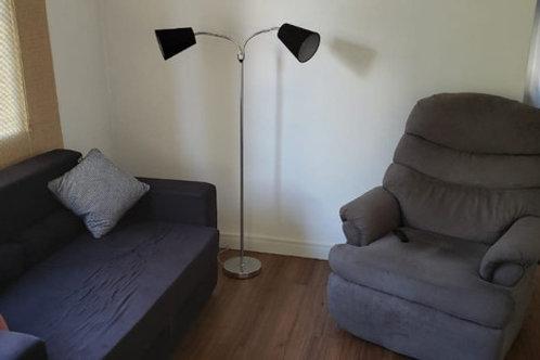 Apartamento - Vila Saúde - 1 Dormitório