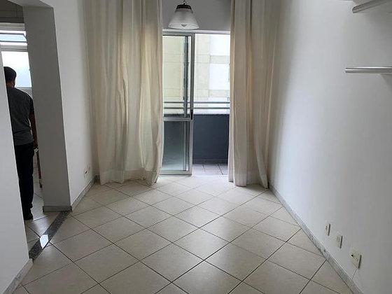 Apartamento - Pinheiros - 1 Dormitório