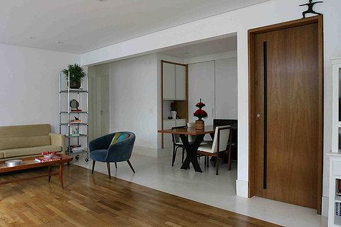 Apartamento - Vila Suzana - 3 Dormitórios