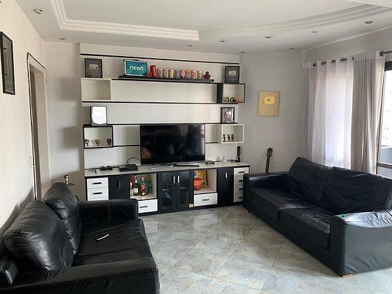 Apartamento - Tatuapé - 4 Dormitórios