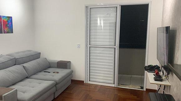 Apartamento - Centro - 1 Dormitório