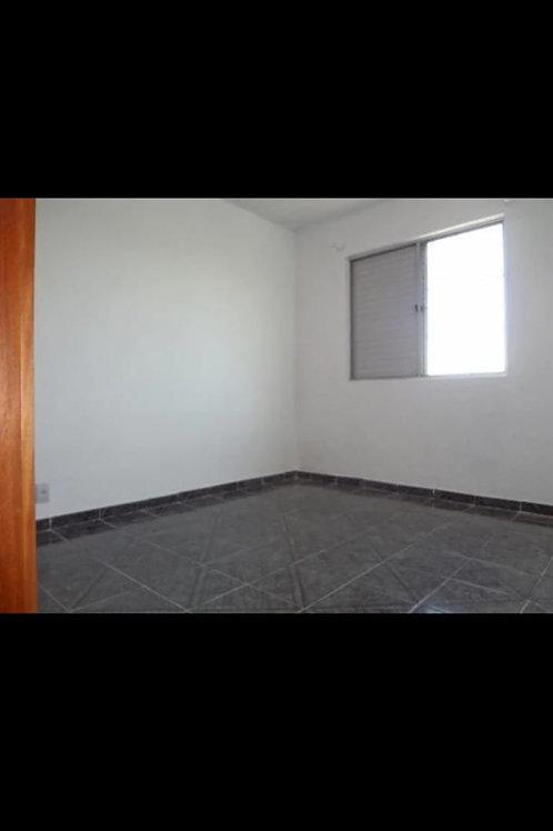 Apartamento - Cidade São Francisco - 2 Dormitórios