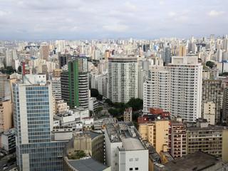 Mercado imobiliário será impulsionado pela reforma trabalhista