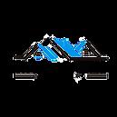 Logo Novo EX 1 Nome (1).png