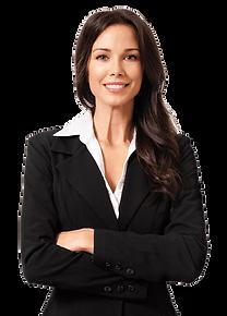 businesswoman-upper-body-no-background.p