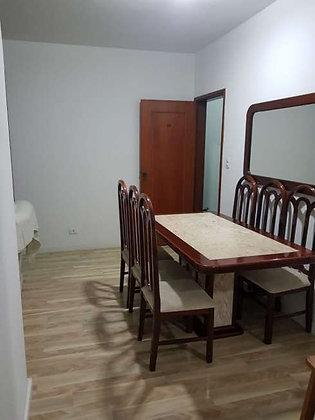 Apartamento - Jardim Casablanca - 3 Dormitórios