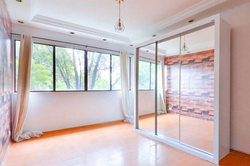 Apartamento - Vila Olímpia - 3 Dorm - natapfi71019