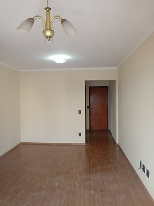 Apartamento - Vila Andrade - 3 Dormitórios - thoapfi47728