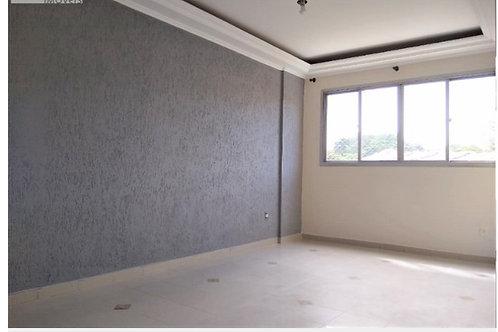 Apartamento - Jardim Ester - 3 Dormitórios