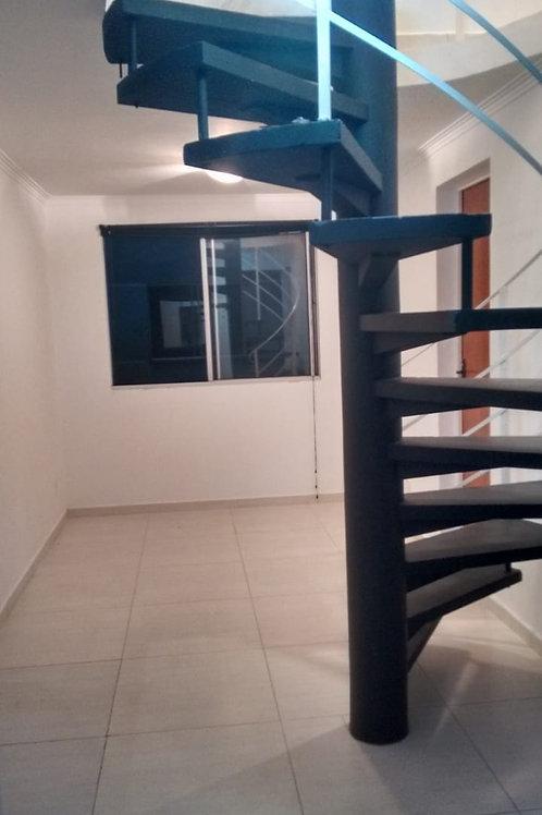 Apartamento/Cobertura - Parque Morumbi - 2 Dormitórios