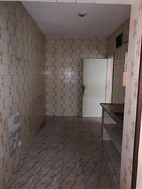 Sobrado - Rio Pequeno - 3 Dormitórios