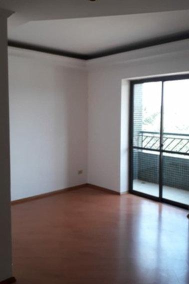 Apartarmento - Jardim Arpoador - 2 Dorm - carapfi29828