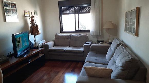 Apartamento - Vila Andrade - 4 Dormitórios