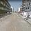 Thumbnail: Apartamento - Praia Grande - 1 Dormitório