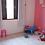 Thumbnail: Sobrado - Cidade Ademar - 2 Dormitórios
