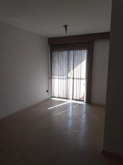 Apartamento - Brooklin Novo - 1 Dormitório (Aceita Financiamento)