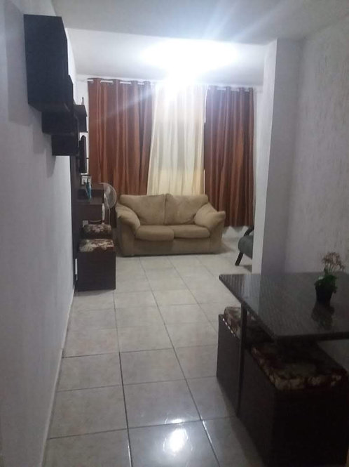Casa - Butantã - 3 Dormitórios (Aceita Financiamento)