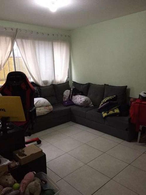 Apartamento - Bela Vista - 3 Dormitórios
