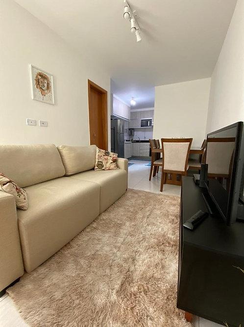 Casa de condomínio - Limão - 2 Dormitórios