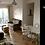 Thumbnail: Apartamento - Jardim Ampliação - 3 Dormitórios
