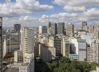 Onde os imóveis em São Paulo e no Rio são alugados em até duas semanas