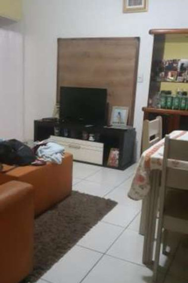 Casa - Jardim Souza - 3 Dormitórios