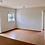 Thumbnail: Apartamento - Ferreira - 2 Quartos