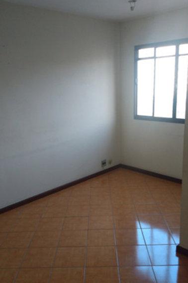 Apartamento - Vila do Encontro - 2 Dormitórios