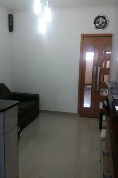 Apartamento - Liberdade - 1 Dormitório (À Vista)