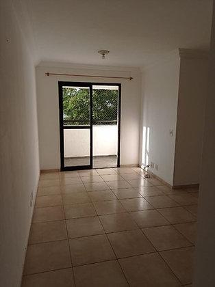 Apartamento - Vila do Encontro - 3 Dormitórios