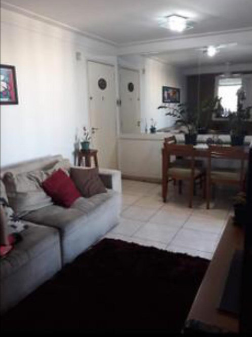 Apartamento - Morumbi - 3 Dormitórios