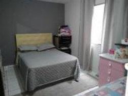 Casa - Chácara Santana - 5 Dormitórios