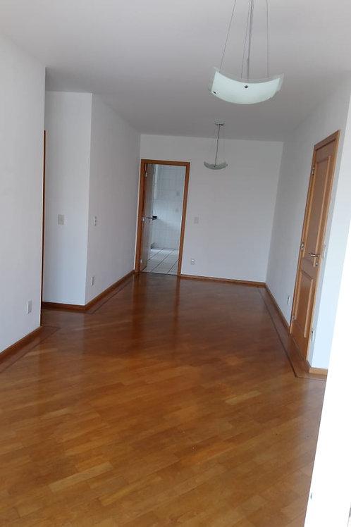 Apartamento\Locação - Chácara Sto Antônio - 3 Dormitórios
