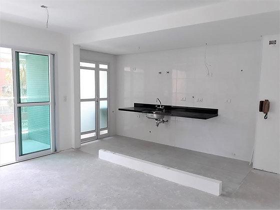 Apartamento -Saúde - 3 Dormitórios
