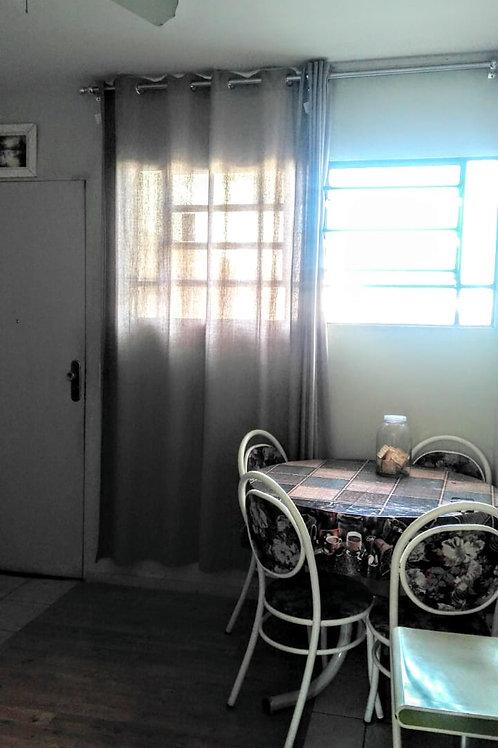 Apartamento - Valo Velho II - 2 Dorm - joapfi179392